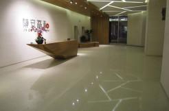 JA Gohigh Building (静安高和)