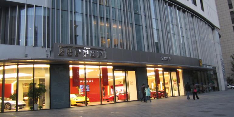Shop on GF