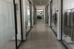 Union Square Service Office (优联创意公社商务中心)