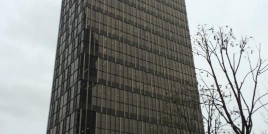 Corporate Avenue 5 (企业天地五期)