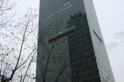 K Wah Centre (嘉华中心)