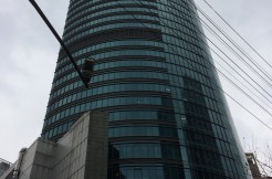 Hongyi Plaza (宏伊国际广场 )