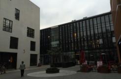 Yong Jia Court (永嘉庭)
