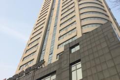 Guoli Building (国立大厦)
