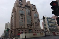 Ya Tai Enterprise Building (亚太企业大楼)