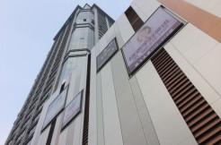 Ascendas Plaza (腾飞大厦)