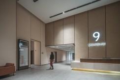 Dong Hu SOHO 3Q Coworking Office (东湖SOHO 3Q联合办公)