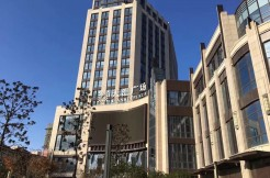 Tian Hui Plaza Phase 2 (天汇广场二期)
