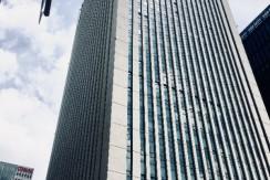 Shanghai Hua Dian Building (上海华电大厦)