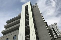 Golden Bank 610  (金岸 610)
